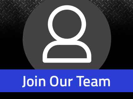 Mill-Tech Manufacturing | Join Our Team